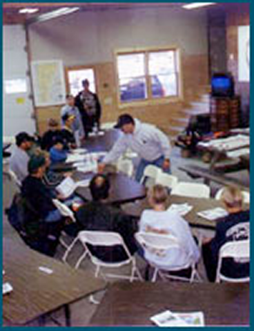 pic_safetyclass-1024.png