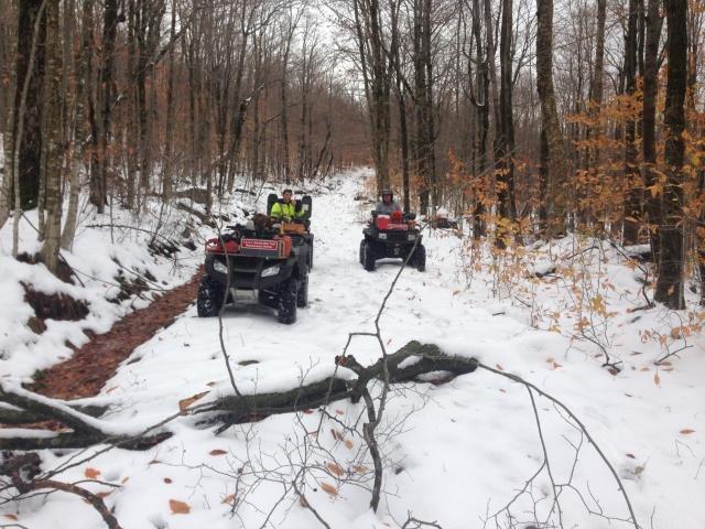 trail work 1.JPG